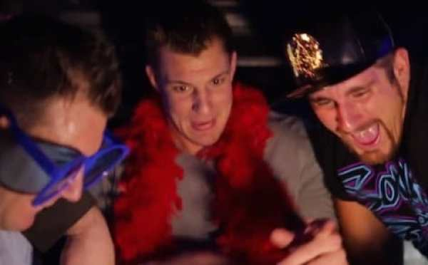 gronk-party-bus-contest