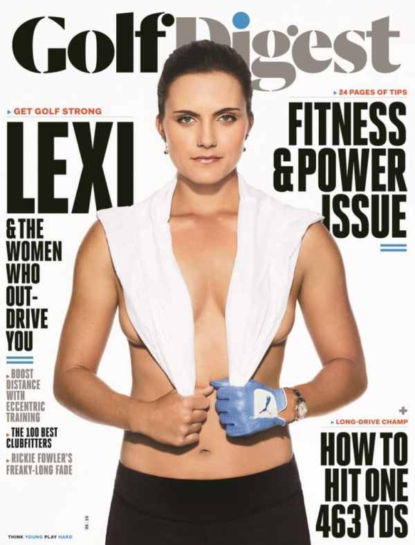 lexi-thompson-golf-digest