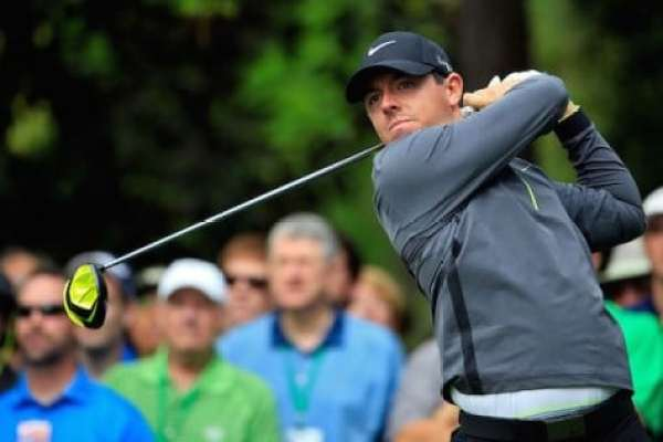 rory-mcilroy-masters