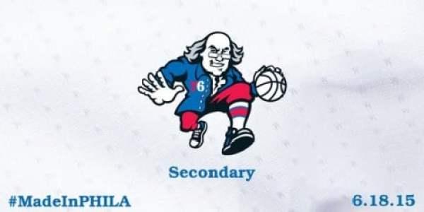 76ers-ben-franklin-logo