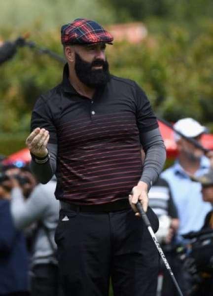 brian-wilson-golf
