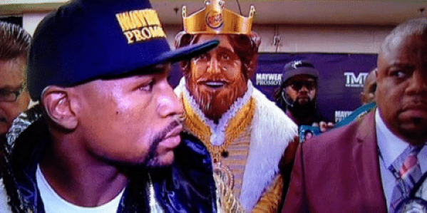 burger-king-mayweather