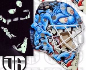 cam-talbot-ghostbusters-mask-3