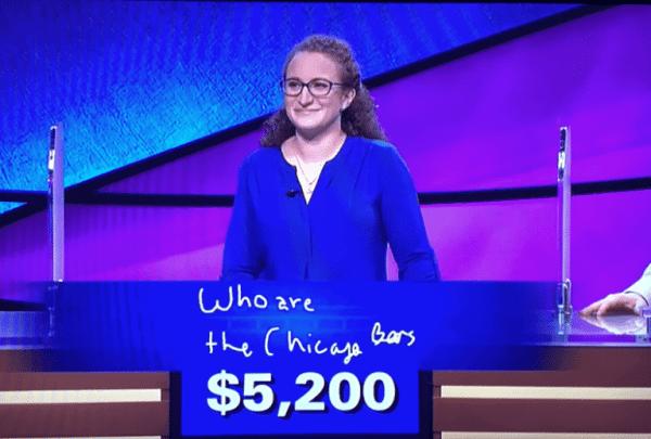 clark-the-cub-jeopardy-3