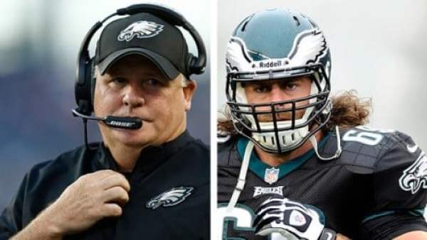 chip-kelly-evan-mathis