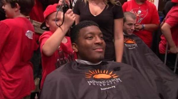 jameis-winston-haircut