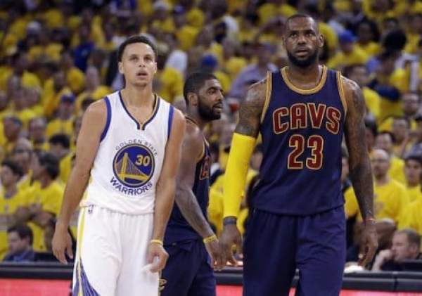 lebron-james-stephen-curry