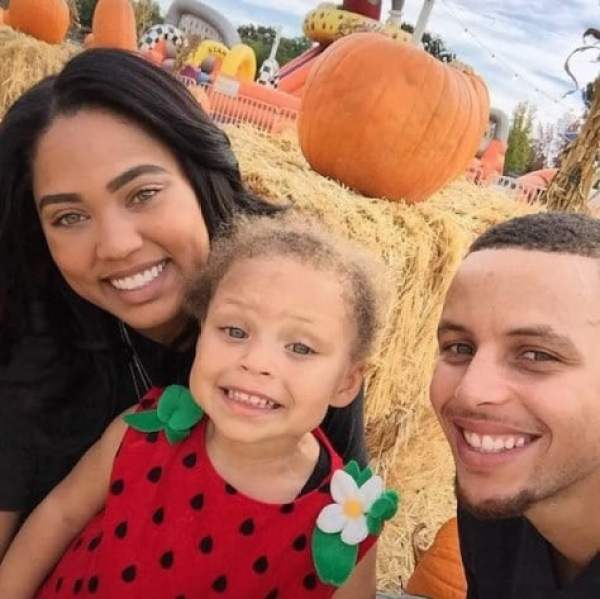 steph-curry-wife-riley