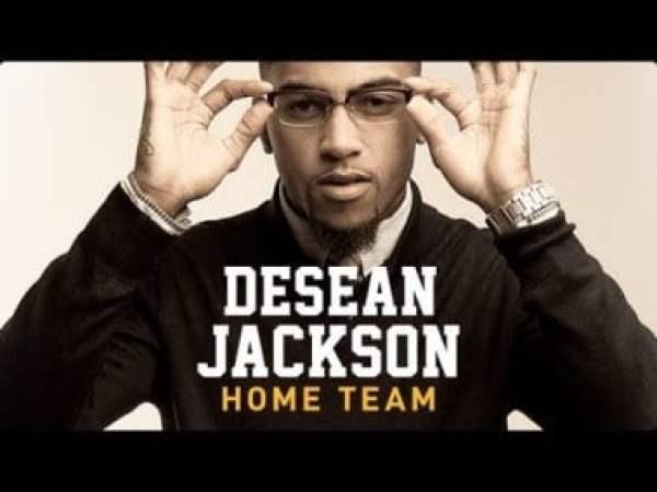 desean-jackson-home-team