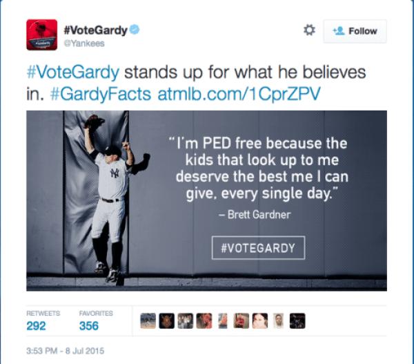 gardner-tweet