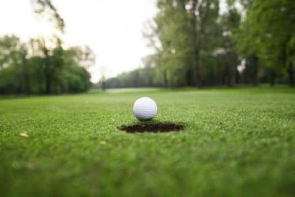 golf-ball-hole