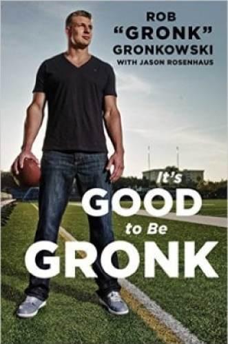 rob-gronkowski-book
