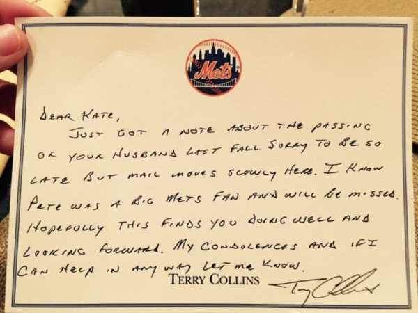 terry-collins-letter