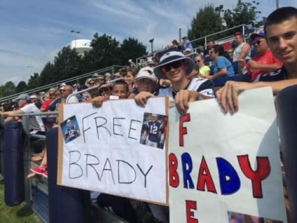 free-brady-sign