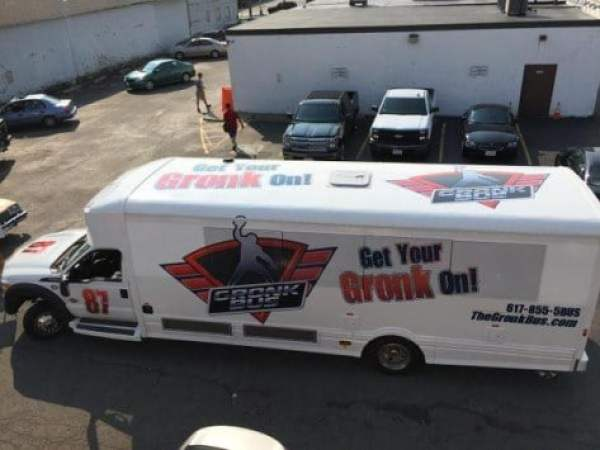 gronk-party-bus-2
