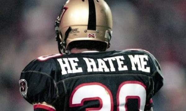 he-hate-me