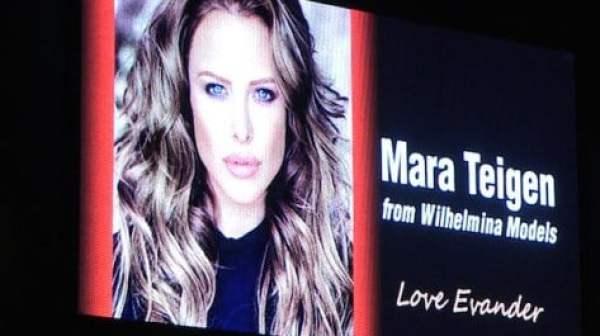 mara-teigen-billboard