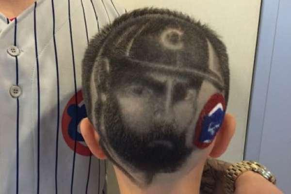 jake-arrieta-haircut