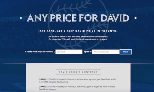 david-price