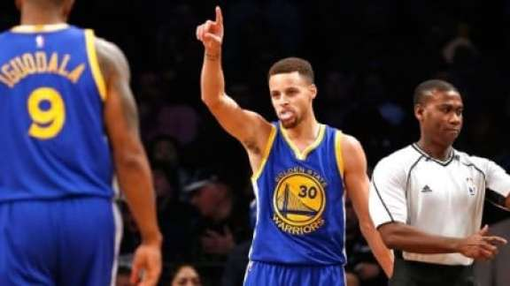 curry-warriors