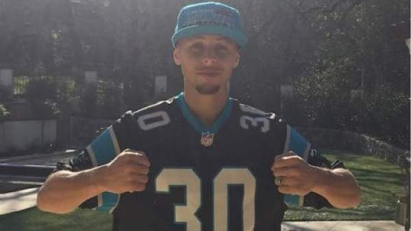 steph-curry-panthers