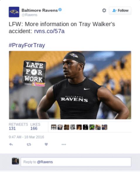 tray-walker-dunkin