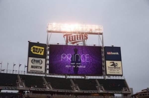 minnesota-twins-prince