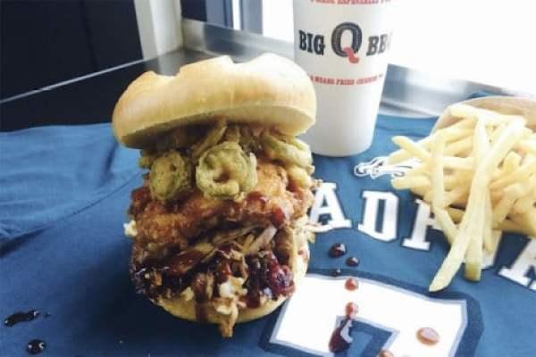 sam-bradford-sandwich