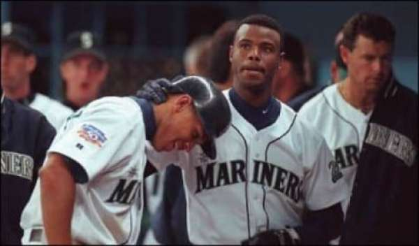 ken-griffey-jr-a-rod