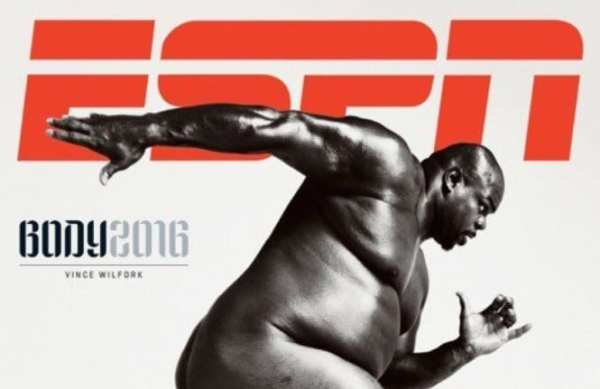 vince-wilfork-body-issue