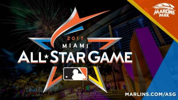 2017-all-star-game-logo