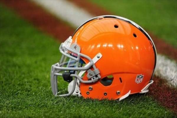 browns-helmet