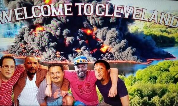 cleveland-fire-tbs