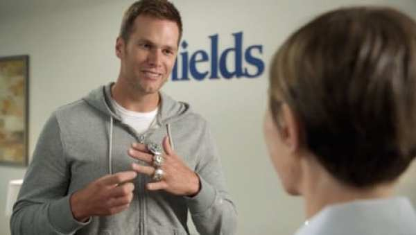 tom-brady-commercial