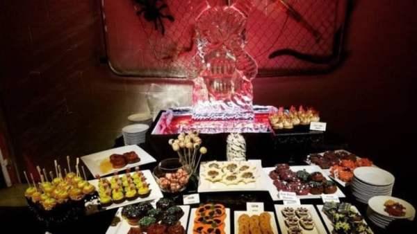 lebron-james-dessert-spread
