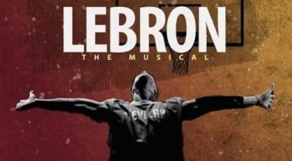 lebron-the-musical