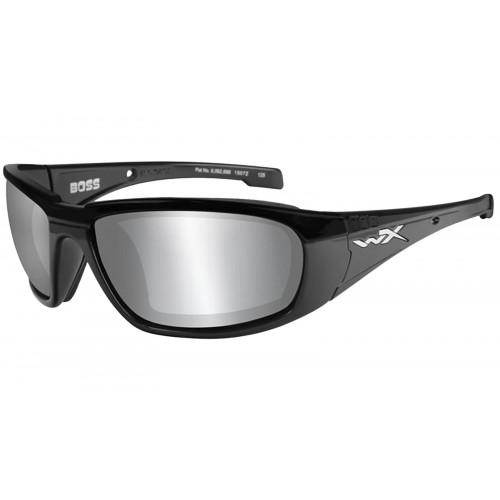 dcb7dfbc76ba Best Safety Glasses of 2019   ANSI Certified Safety Sunglasses   SportRx