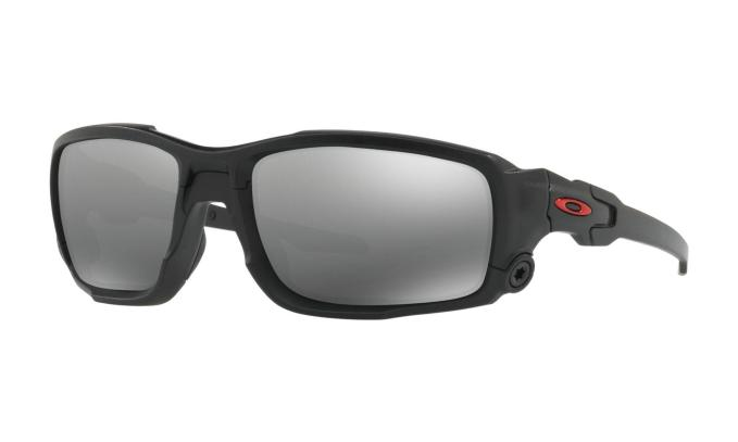 2a558bb4e196 Oakley Safety Glasses That Meet Every Standard | SportRx