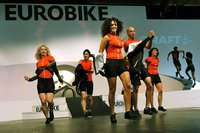 fashion-mode-eurobike