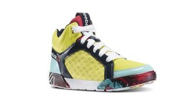 reebok-dance-shoe-yellow-shbam-zumba-bodyjam-sneaker