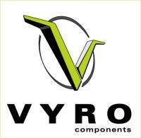 Logo Vyro
