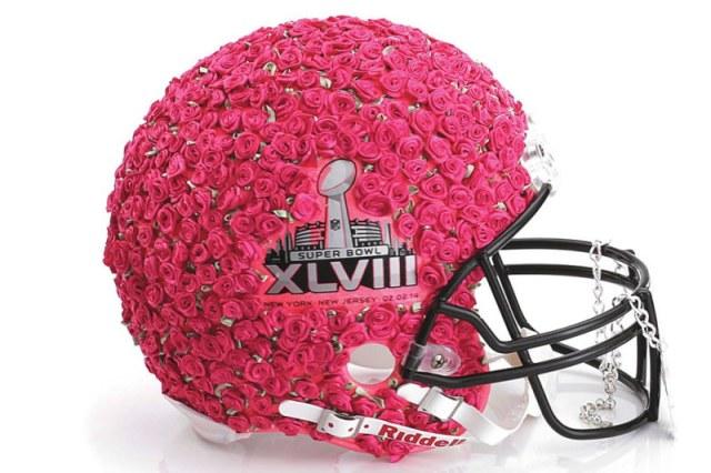 Betsey_Johnson_football_helmet-800x533