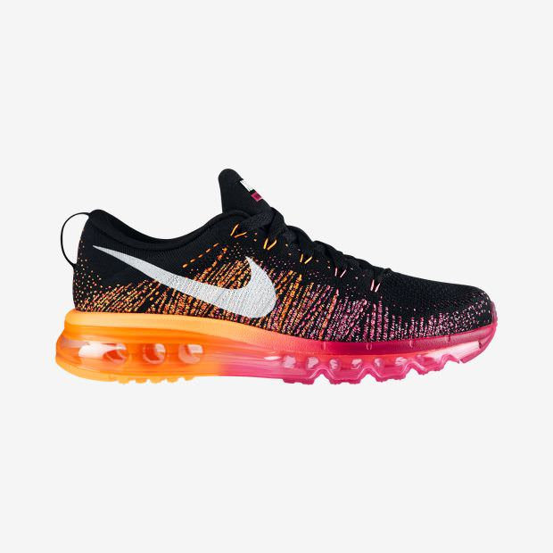 Nike-Flyknit-Air-Max-Womens-Running-Shoe-620659_015_A
