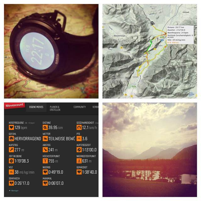 suunto-collage-ambit-neu