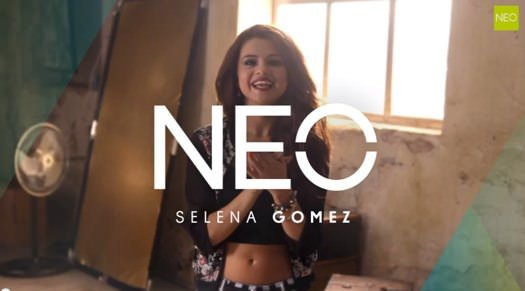 Selena-Gomez-Adidas-Neo