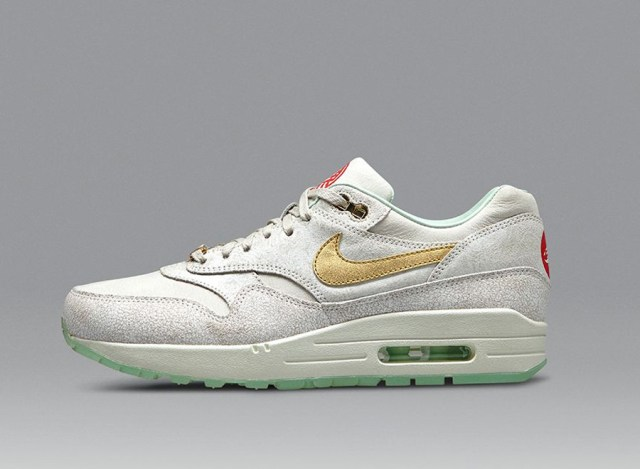 nike-wmns-yoth-release-date