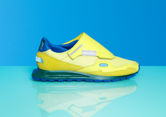adidas by Raf Simons SS14 Images 02