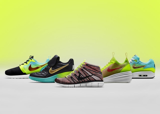 FB-Magista-Group-W-gradient_large