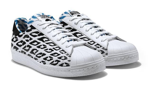 adidas Originals Battle Pack_ Superstar 80s _M21779_1