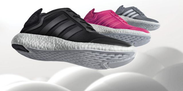 adidas-pure-boost-family-womens